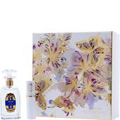 Houbigant - Iris des Champs - Geschenkset