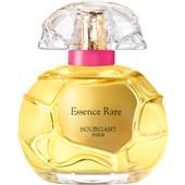 Houbigant - Quelques Fleurs - Essence Rare Eau de Parfum Spray