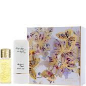 Houbigant - Quelques Fleurs - Geschenkset
