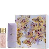 Houbigant - Quelques Fleurs Royale - Geschenkset