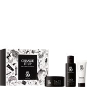 House 99 - Cuidado facial - Gift set