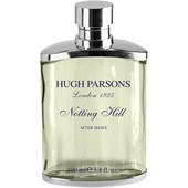 Hugh Parsons - Notting Hill - After Shave Spray