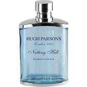 Hugh Parsons - Notting Hill - Eau de Parfum Spray