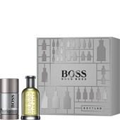 Hugo Boss - BOSS Bottled - Geschenkset