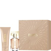 Hugo Boss - Boss The Scent For Her - Gift Set