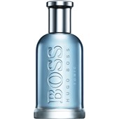 Hugo Boss - Boss Bottled Tonic - Eau de Toilette Spray