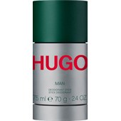 Hugo Boss - Hugo Man - Deodorant Stick