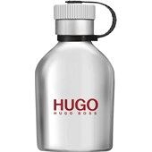 Hugo Boss - Hugo Iced - Eau de Toilette Spray