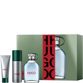 Hugo Boss - Hugo Man - Gift set
