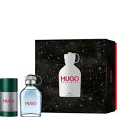 Hugo Boss - Hugo Man - Geschenkset