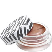 Hurraw - Complexion - Highlighter Balm Aura Bronze