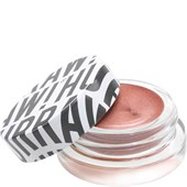 Hurraw - Complexion - Highlighter Balm Aura Copper