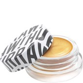 Hurraw - Teint - Highlighter Balm Aura Gold