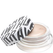 Hurraw - Teint - Highlighter Balm Aura Pearl