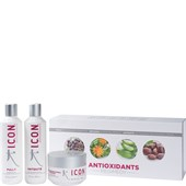 ICON - Antioxidative - Antioxidant Edition Set