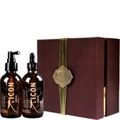 Icon - India - Gift set