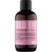ID Hair - Solutions - No. 5 Peeling