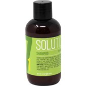 ID Hair - Solutions - No. 7.1 Shampoo