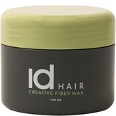 ID Hair - Styling - Creative Fiber Wax