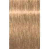 INDOLA - Blonde Expert Aufhellung - 100.0 Natur