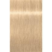 INDOLA - Blonde Expert Aufhellung - 1000.0 Natur