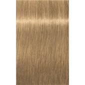 INDOLA - Blonde Expert Aufhellung - 1000.03 Natur Gold