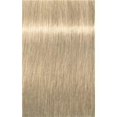 INDOLA - Blonde Expert Aufhellung - 1000.1 Asch