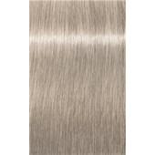 INDOLA - Blonde Expert Aufhellung - 1000.11 Intensiv Asch