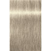INDOLA - Blonde Expert Aufhellung - 1000.22 Intensiv Perl