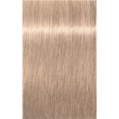 INDOLA - Blonde Expert Aufhellung - 1000.27 Perl Violett