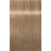 INDOLA - Blonde Expert Aufhellung - 1000.28 Perl Schoko