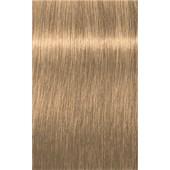 INDOLA - Blonde Expert Aufhellung - 100.03+ Natur Gold Plus