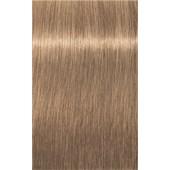 INDOLA - Blonde Expert Aufhellung - 1000.72 Violett Perl