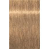 INDOLA - Blonde Expert Aufhellung - 1000.8 Schoko
