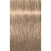INDOLA - Blonde Expert Aufhellung - 100.2 Perl