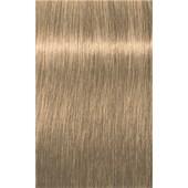 INDOLA - Blonde Expert Aufhellung - 100.2+ Perl Plus