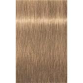 INDOLA - Blonde Expert Aufhellung - 100.27+ Perl Violett Plus