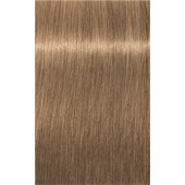 INDOLA - Blonde Expert Aufhellung - 100.8+ Schoko Plus