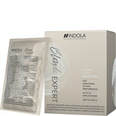 INDOLA - Blonde Expert Booster - Ultra Lift Booster
