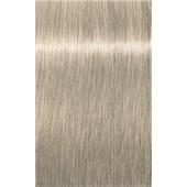 INDOLA - Blonde Expert Pastelltöne - P.2 Perl