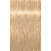 INDOLA - Blonde Expert Pastelltöne - P.31 Gold Asch