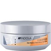 INDOLA - INNOVA Styling - Texture Fibermold