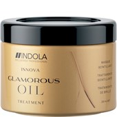 INDOLA - INNOVA Wash & Care - Glamorous Oil Shimmer Treatment