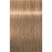 INDOLA - PCC Intense Coverage - 9.03+ Lichtblond Natur Gold Intensiv