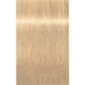 INDOLA - PCC Natural & Essential - 10.0 Ultra Lichtblond