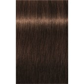 INDOLA - PCC Natural & Essential - No. 4.35 Medium Brown Gold Mahogany