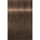 INDOLA - PCC Natural & Essential - 6.03 Dunkelblond Natur Gold