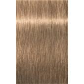 INDOLA - PCC Natural & Essential - 7.03 Mittelblond Natur Gold