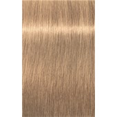 INDOLA - PCC Natural & Essential - 8.03 Hellblond Natur Gold