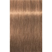 INDOLA - PCC Natural & Essential - 8.32 Hellblond Gold Perl